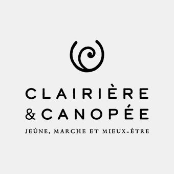 Clairière et Canopée